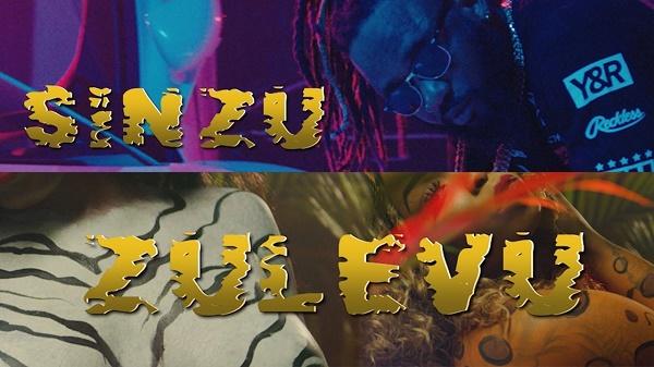 Sinzu Zu Levu video