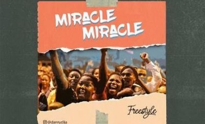 download danny s miracle