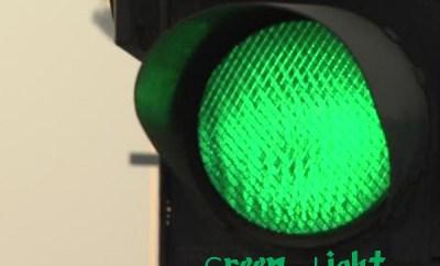 Nuremac Green Light