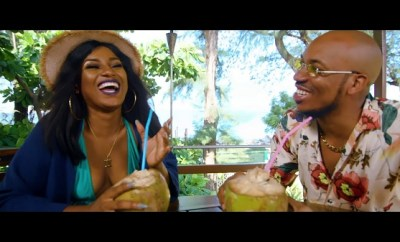 download Skuki Three Gbosa Video