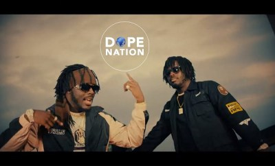 dopenation confam video