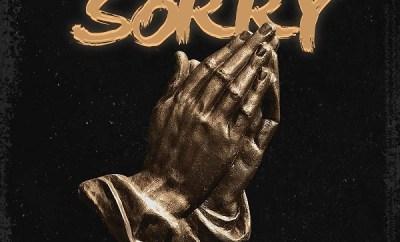 bmystireo sorry