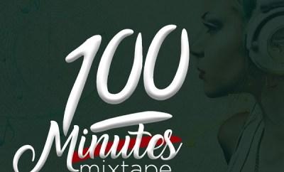 dj penny 100 mix