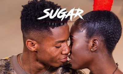 download kidi sugar the movie