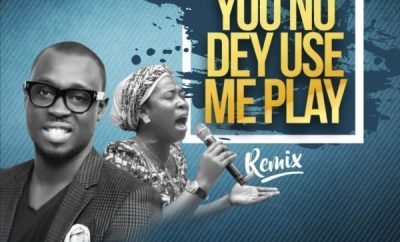 ema you no dey use me play remix