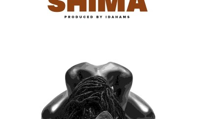 idahams shima