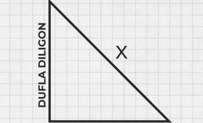 arrow bwoy find x