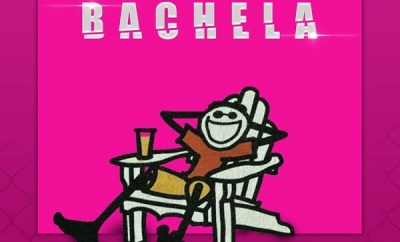 queen darleen bachela