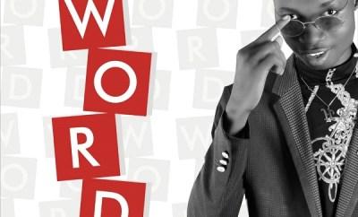bbp word