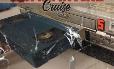 erigga quarantine cruise