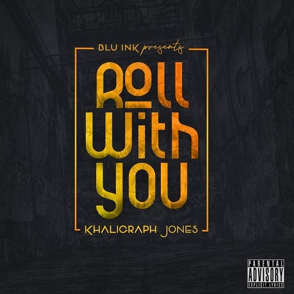 khaligraph jones roll with you