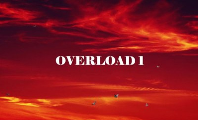 sarkodie overload 1 ft efya