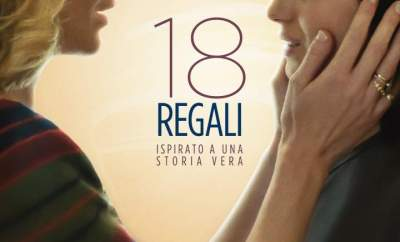 18 presents full movie download