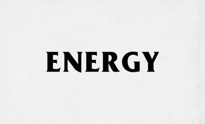 aka energy ft gemini major