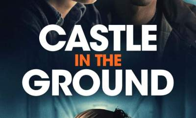 castle in the ground full movie download