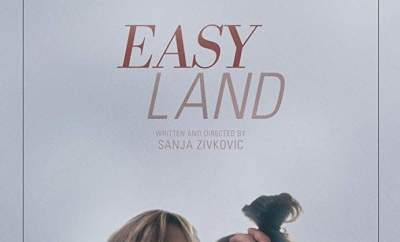 easy land full movie download