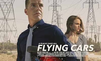 flying cars full movie download