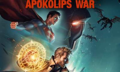 justice league dark apokolips war movie
