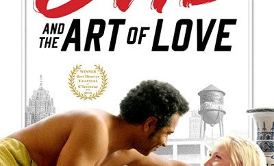 ovid and the art of love full movie download
