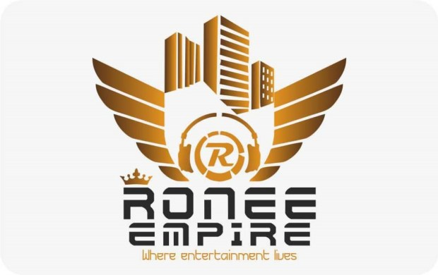 Ronee Empire Logo