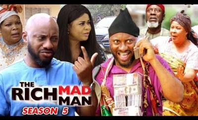 the rich mad man season 5 movie