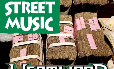tim westwood lagos street music mix