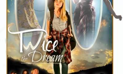 twice the dream full movie download