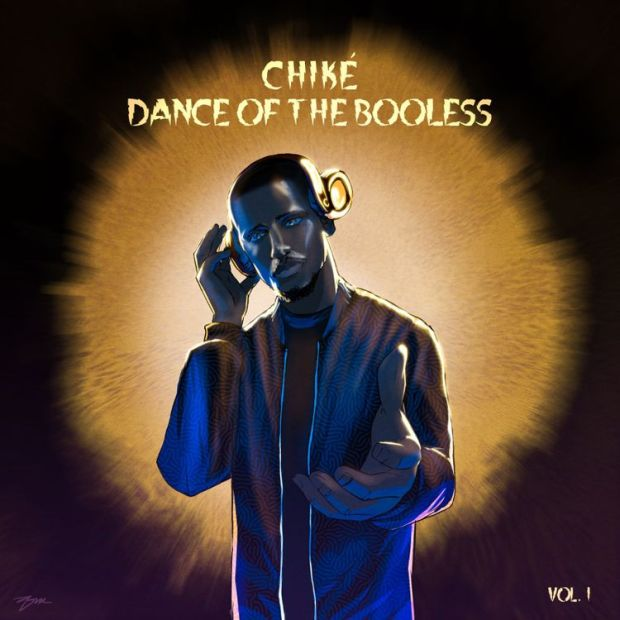chike dance of the booless vol 1