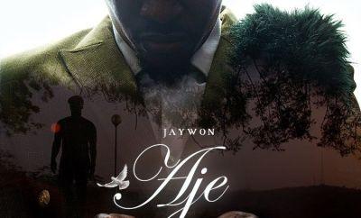 jaywon inside life ft umu obiligbo