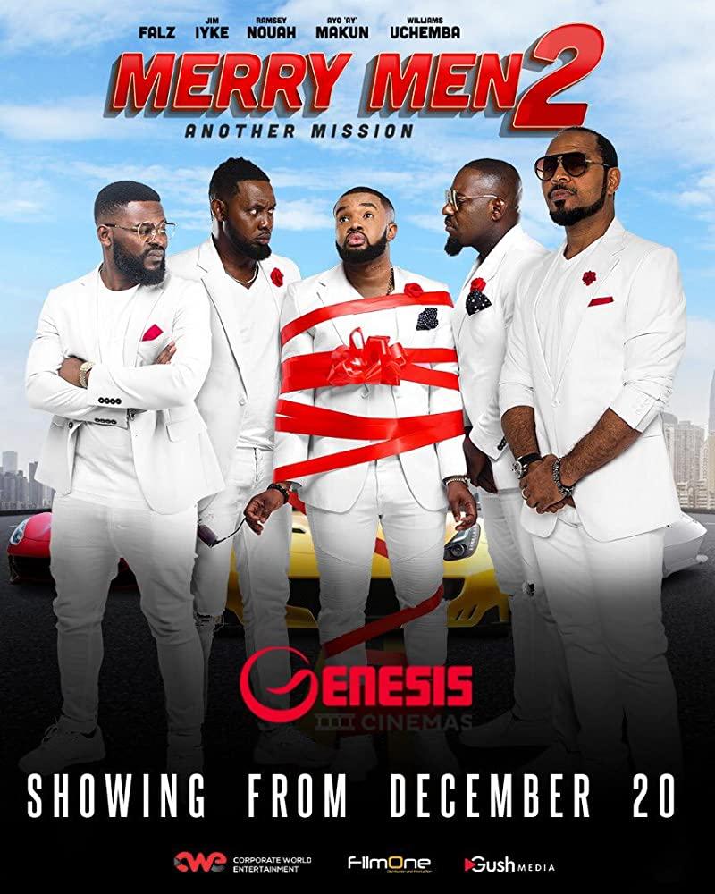 merry men 2 full movie download