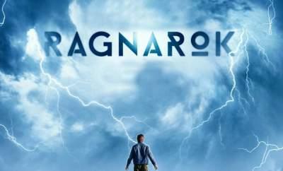 ragnarok complete season 1