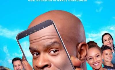 selfie dad full movie download