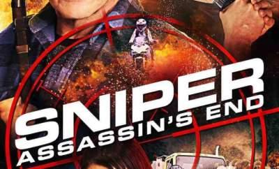sniper assassin's end full movie download