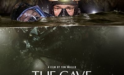 the cave full movie download