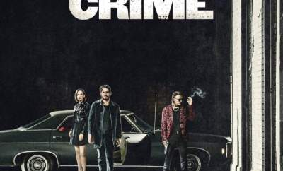 the last days of american crime movie download