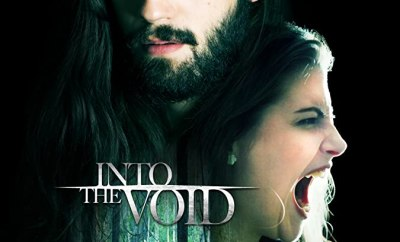 Into the Void full movie download