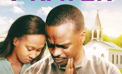 one last prayer movie download