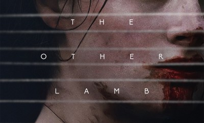 The Other Lamb 2019 full movie download