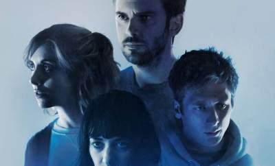 The Rental movie 2020 download