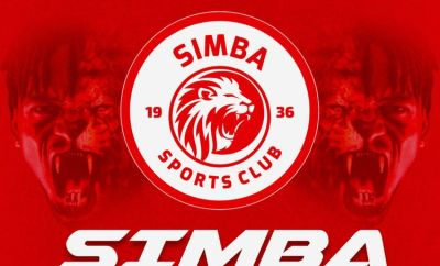 Diamond Platnumz Simba mp3 download