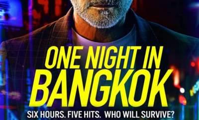 One Night in Bangkok movie download
