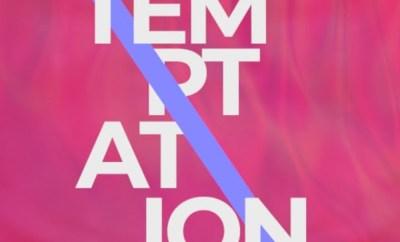 Tiwa Savage Temptation ft Sam Smith mp3 download