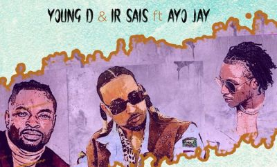 Young D Te Gusta mp3 download
