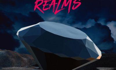 Wande Coal Again Remix ft Wale mp3 download