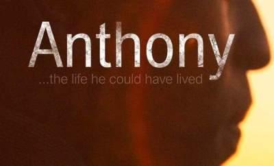 Anthony movie