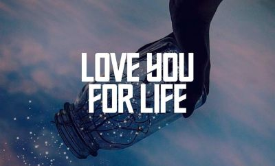 T-Classic Love You For Life mp3 download