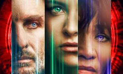 Download Parallel Minds movie