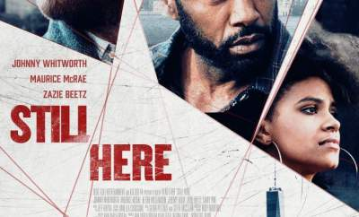 Still Here movie download