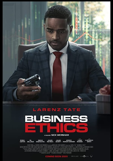 Business Ethics movie