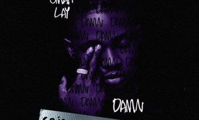 Omah Lay Damn Cricket Remix mp3 download